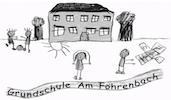 Grundschule Am Föhrenbach